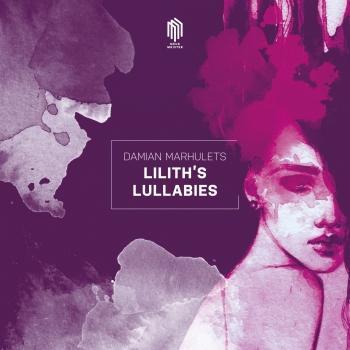Lilith's Lullabies