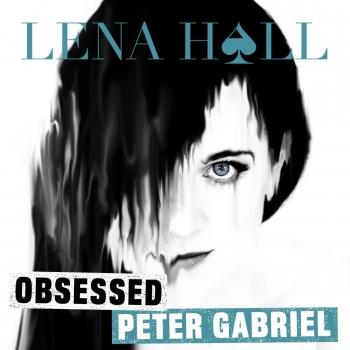 Cover Obsessed: Peter Gabriel