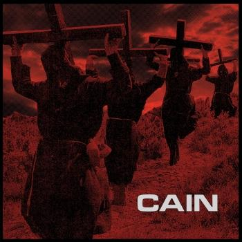 Cover Cain (Remastered)