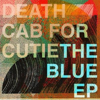 Cover The Blue EP