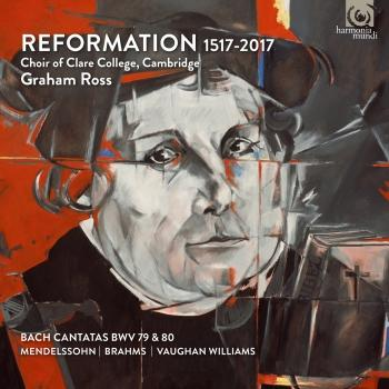 Cover Reformation 1517-2017
