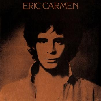Cover Eric Carmen (Remastered)