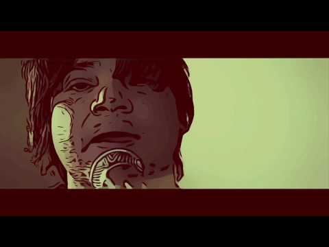 Video ..And You Will Know Us By The Trail Of Dead - Don't Look Down