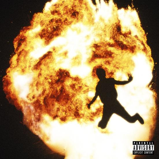 Cover NOT ALL HEROES WEAR CAPES (Deluxe)