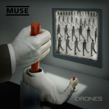 Cover Drones