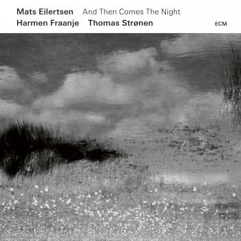Cover And Then Comes The Night