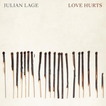 Cover Love Hurts