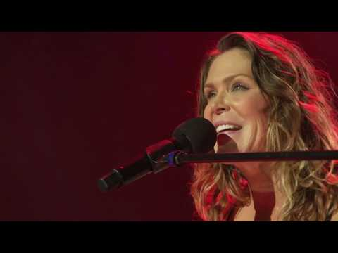 Video Beth Hart - Live At The Royal Albert Hall