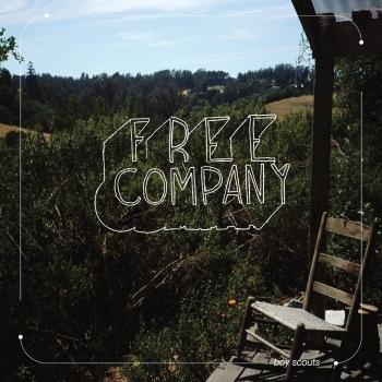 Cover Free Company