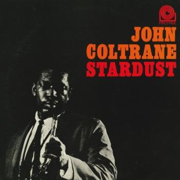 Cover Stardust (2016 Remaster)