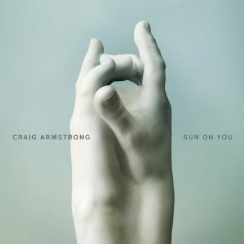 Cover Sun On You