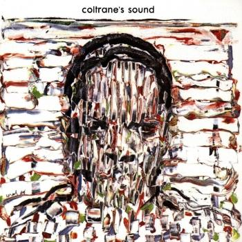 Cover Coltrane's Sound (Remastered)