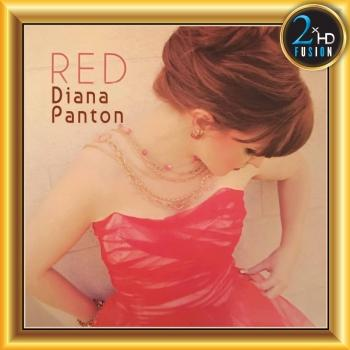 Cover Red (Remastered)