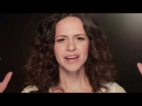 Video Mandy Gonzalez - Fearless - (Video)