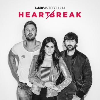 Cover Heart Break