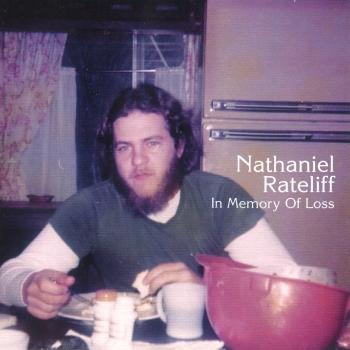 Cover In Memory Of Loss (Deluxe Edition)