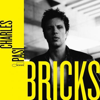 Cover Bricks