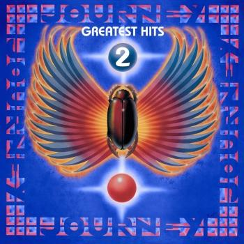 Cover Greatest Hits 2