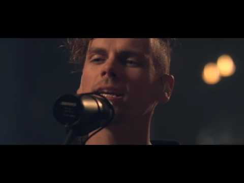 Video Elevation Worship - 'O Come to the Altar' (Acoustic Sessions)