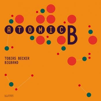 Cover Atomic B.