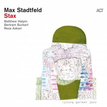 Cover Stax
