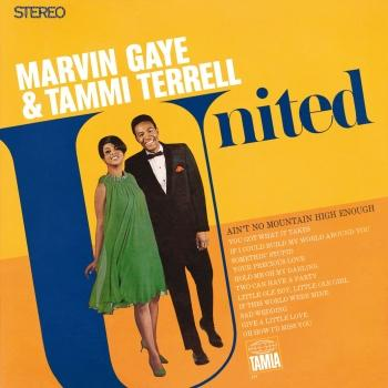 Cover United (Remaster)