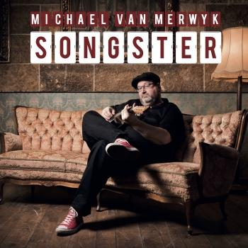 Cover Songster