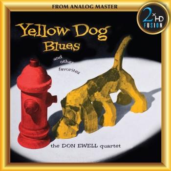 Yellow Dog Blues (Remastered)