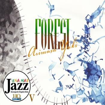 Cover Forest