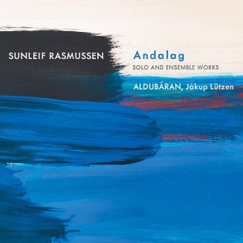 Cover Andalag