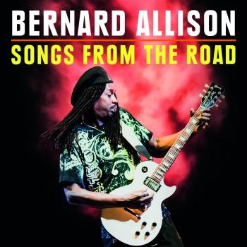 Cover Songs From The Road