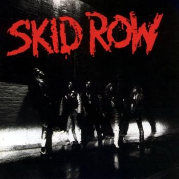 Cover Skid Row (Remaster)