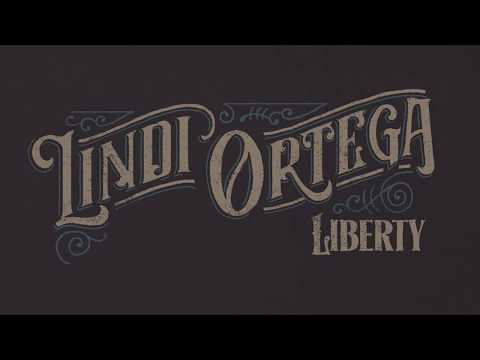 Video Lindi Ortega - Liberty