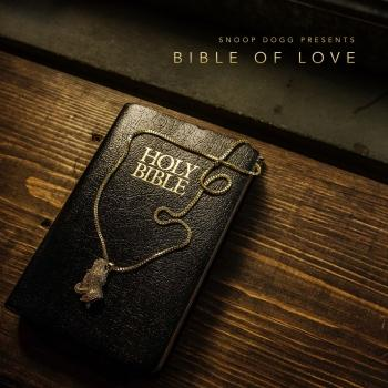 Cover Snoop Dogg Presents Bible of Love