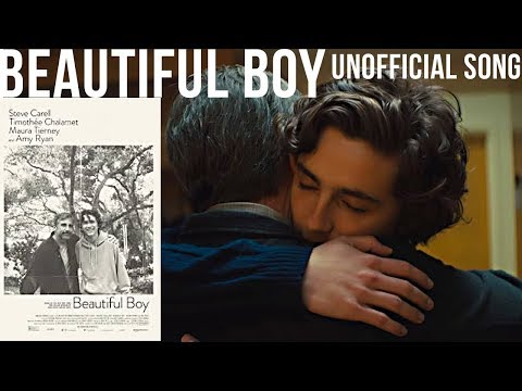 Video Unofficial Beautiful Boy Song | Fly With Me (Unofficial Beautiful Boy Soundtrack)