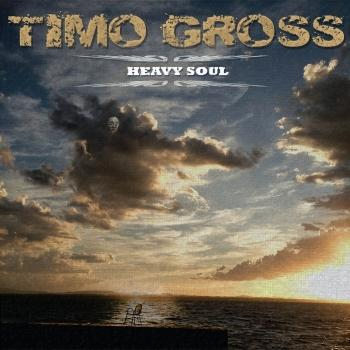 Cover Heavy Soul