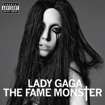 Cover The Fame Monster (Deluxe Edition)