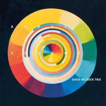 Cover Aural Colors