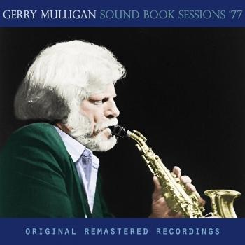 Cover Sound Book Sessions '77 (Remastered)