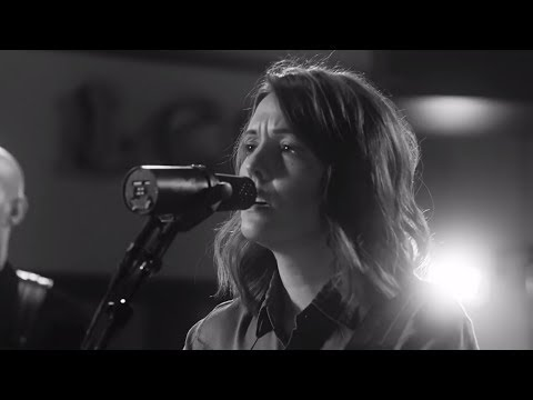 Video Brandi Carlile - The Joke (Live from Studio A)