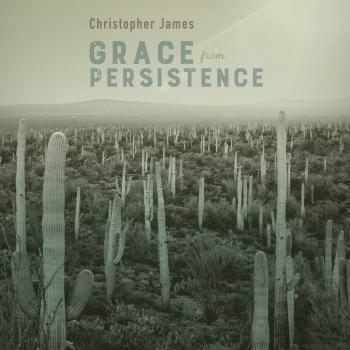 Grace from Persistence