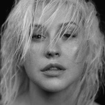 Cover Liberation