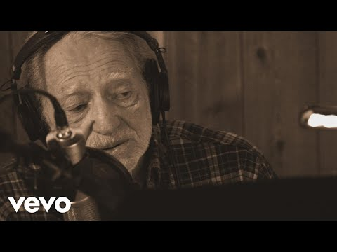 Video Willie Nelson - Last Man Standing