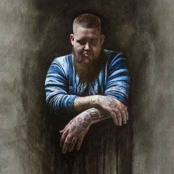 Cover Human (Deluxe)