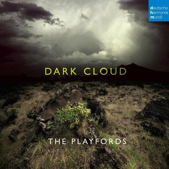 Cover Dark Cloud: Songs from the Thirty Years' War 1618-1648