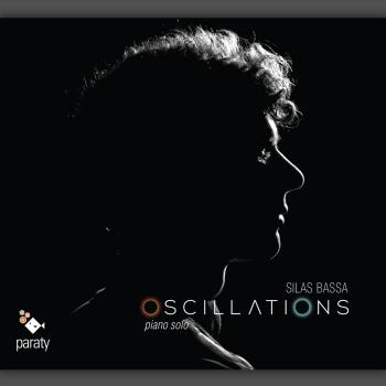 Cover Oscillations