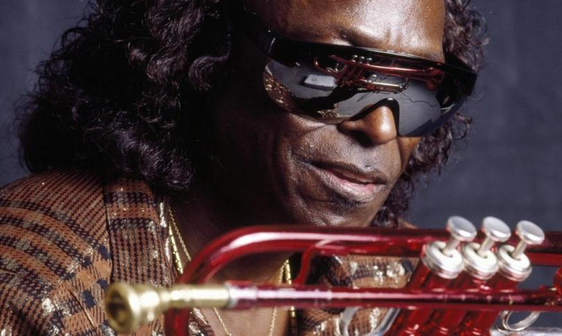 Review Miles Davis - Rubberband (Remastered)