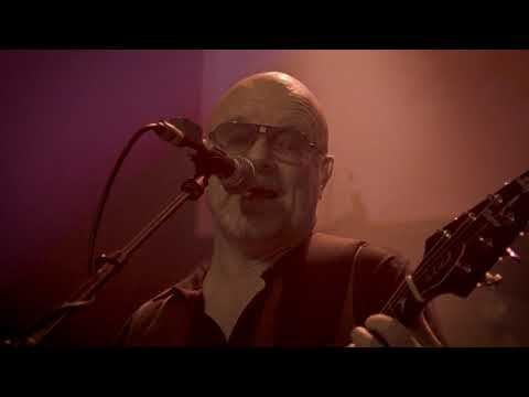 Video WISHBONE ASH 'We Stand As One'