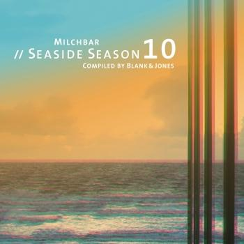 Cover Milchbar Seaside Season 10