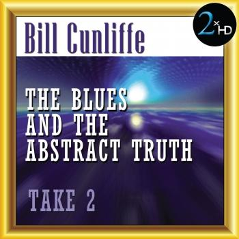 Cover The Blues & The Abstract Truth: Take 2 (Remastered)